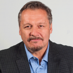 Business Coach Tom Volkar