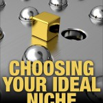 less is more with an ideal niche